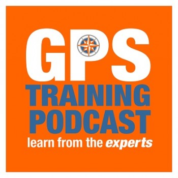 GPS Training podcast small